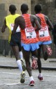 Hervis Půlmaraton 2009